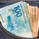 13º salário e férias: Governo divulga orientação oficial sobre pagamento