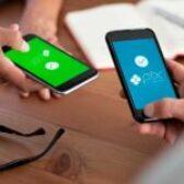 Pix: Veja como funciona a cobrança de taxa para pequenas e médias empresas