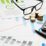 A importância de evitar a sonegação fiscal