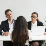 Admissão: Checklist para contratar um novo funcionário na sua empresa