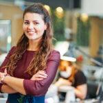 Como abrir uma empresa - 10 passos essenciais