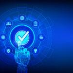 Certificado digital é aliado das empresas na construção de uma cultura de proteção de dados