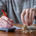 Como diferenciar a remuneração do trabalho e a remuneração do capital nas empresas familiares