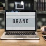 Razão Social e Nome Fantasia: Como funcionam e como consultar?