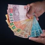 Governo Federal facilita acesso à crédito para empresas e pessoas físicas