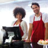 O que é e como definir o Ramo de atividade da sua empresa?