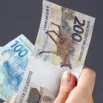 Empréstimo bancário: quais documentos as empresas precisam apresentar