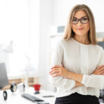 Simples Nacional para Advogados: Entenda o seu funcionamento