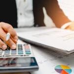 Assessoria contábil é essencial para um planejamento tributário efetivo