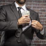 Crimes tributários: O que são e como evitá-los na minha empresa?