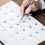 Feriado antecipado: veja direitos de quem vai trabalhar nos dias que são de descanso