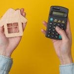 IMPOSTO DE RENDA - Veja como amortizar o financiamento imobiliário e pagar menos juros
