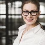 Qual a importância da contabilidade nas empresas?