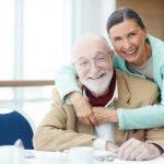 É aposentado com mais 65 anos? Você tem direito à dupla isenção no IR