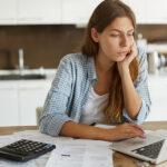 Simples Nacional: veja como as empresas podem negociar suas dívidas