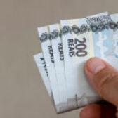 Como recuperar impostos pagos indevidamente?