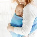 Saiba como pedir a prorrogação do salário-maternidade