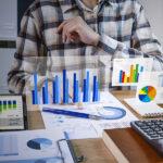 Por que a gestão financeira é importante para a empresa crescer?