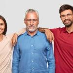 Plano de sucessão bem definido é essencial para a saúde das empresas familiares