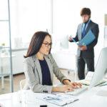 A importância da contabilidade no crescimento das empresas